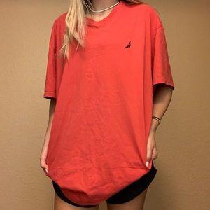 Nautica T-Shirt ⛵️